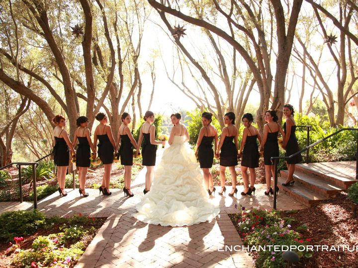 Tmx 1377800893058 Paduaweddingwire23 Claremont wedding venue
