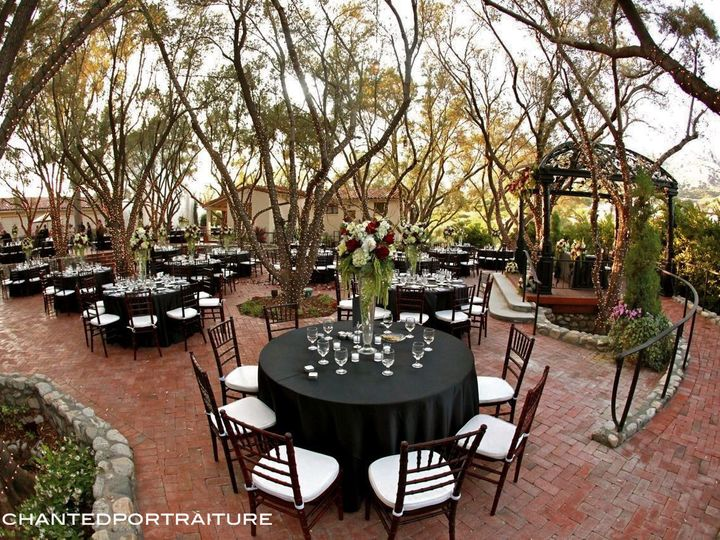 Tmx 1377801011535 Paduaweddingwire27 Claremont wedding venue
