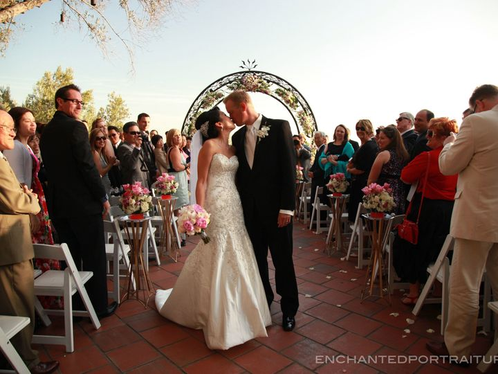 Tmx 1377801179543 Paduaweddingwire36 Claremont wedding venue