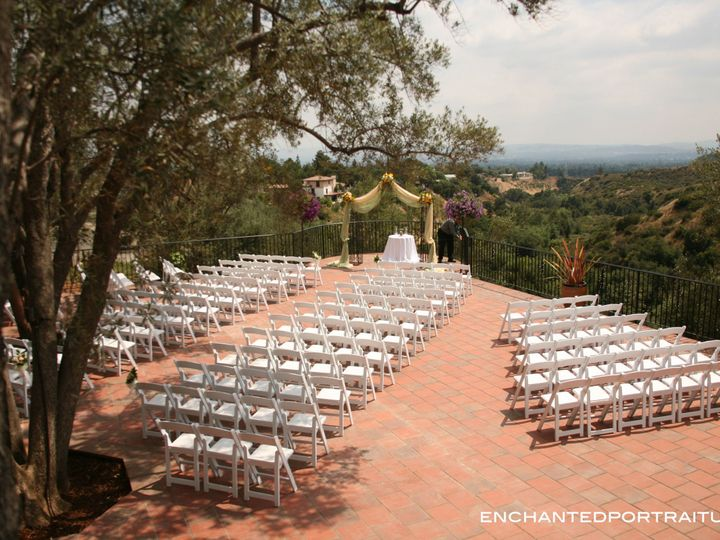 Tmx 1377801283503 Paduaweddingwire38 Claremont wedding venue