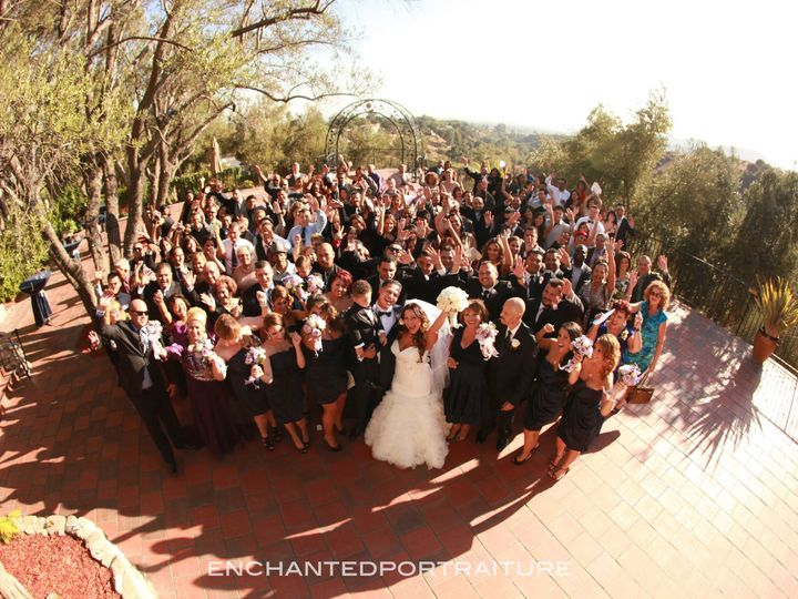 Tmx 1377801350753 Paduaweddingwire39 Claremont wedding venue