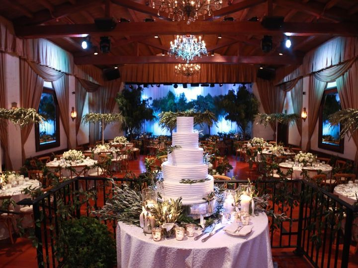 Tmx 1461885640096 825a8220 Claremont wedding venue