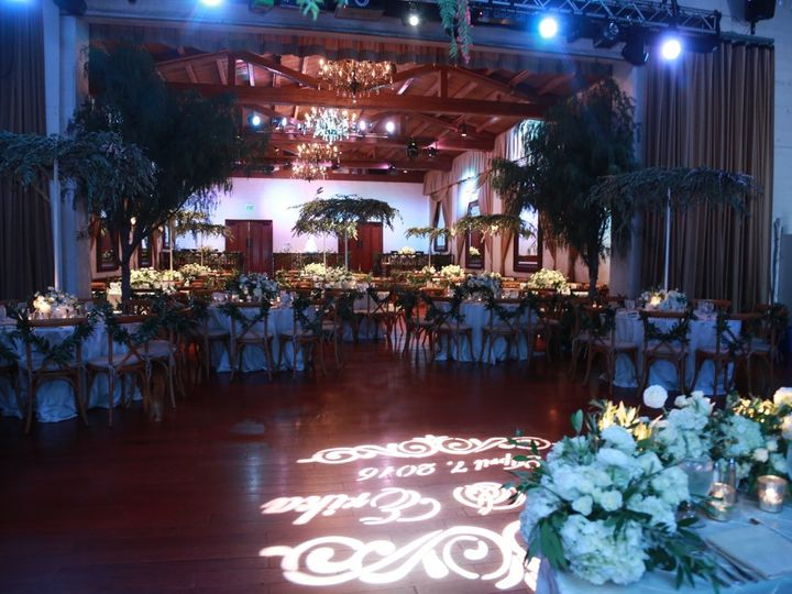 Tmx 1461885666784 825a8202 Claremont wedding venue
