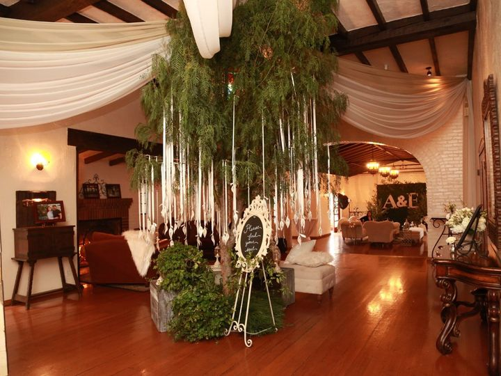Tmx 1461885708944 825a8143 Claremont wedding venue