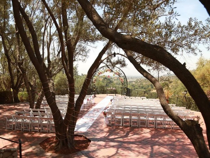 Tmx 1498765468971 Unnamed Claremont wedding venue