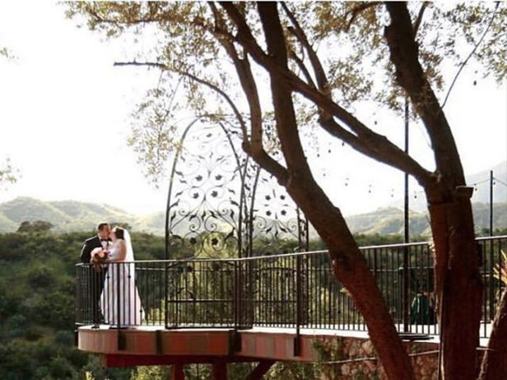 Tmx 56627373 183702592613435 5213533918689514629 N 51 24122 158024295333802 Claremont wedding venue