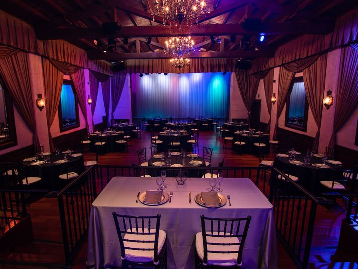 Tmx Banquet Room Colors 12 51 24122 160823580752908 Claremont wedding venue