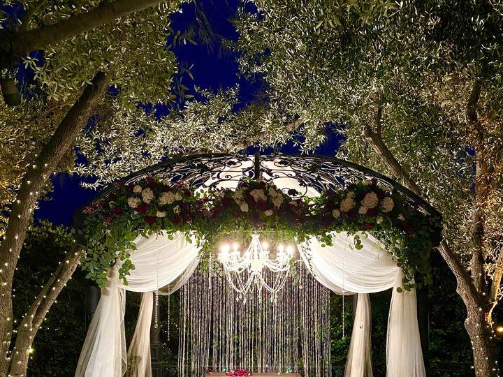 Tmx Img 0154 51 24122 160823551072965 Claremont wedding venue