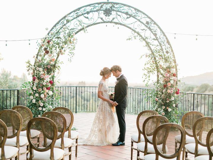 Tmx Img 0884 51 24122 160823607127737 Claremont wedding venue