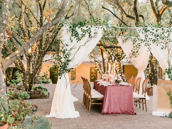 Tmx Img 1294 51 24122 160823611695845 Claremont wedding venue