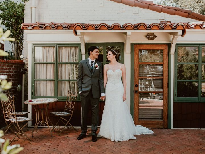 Tmx Padua Hills Theatre Claremont Wedding Ca Diana Lake Photography 244 51 24122 158024305319722 Claremont wedding venue
