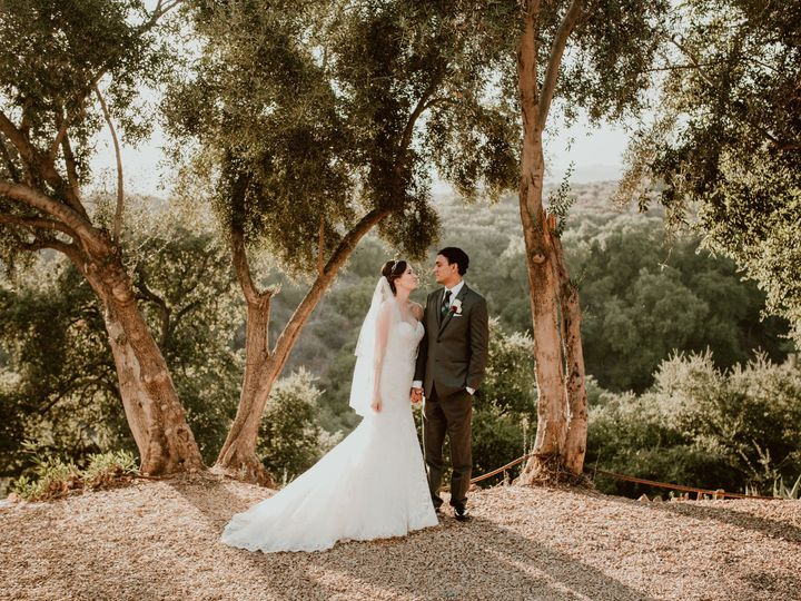 Tmx Padua Hills Theatre Claremont Wedding Ca Diana Lake Photography 780 51 24122 158024312986939 Claremont wedding venue