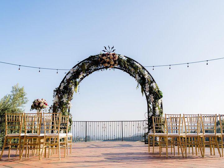 Tmx This 51 24122 160823594325687 Claremont wedding venue