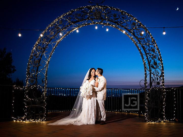 Tmx Tt Padua Wedding Photography 0066 51 24122 160823588480268 Claremont wedding venue