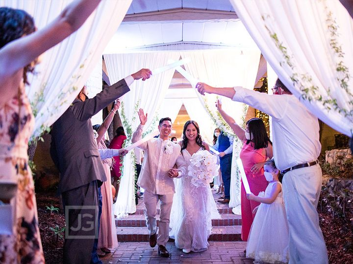 Tmx Tt Padua Wedding Photography 0084 51 24122 160823564290298 Claremont wedding venue