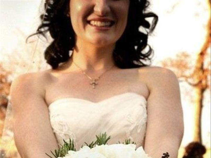Tmx 1244947882566 N137253742034089893 Tulsa wedding florist