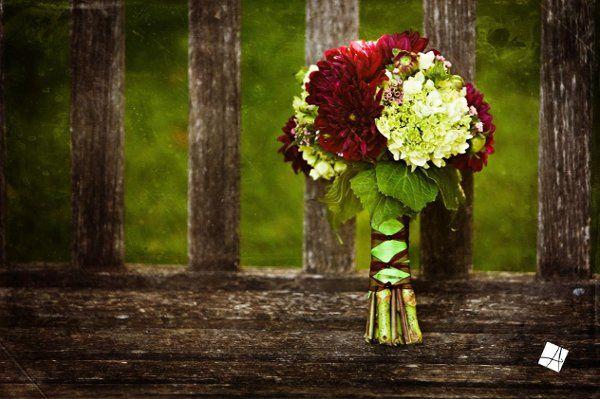 Tmx 1244947887488 Hillaryportraitprofessional2 Tulsa wedding florist