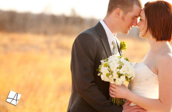 Tmx 1244948000520 Lindi4 Tulsa wedding florist