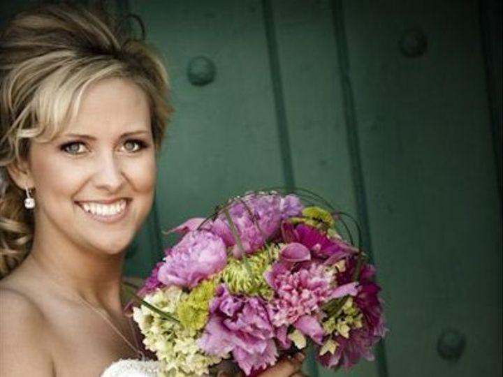 Tmx 1244948081879 0465 Tulsa wedding florist