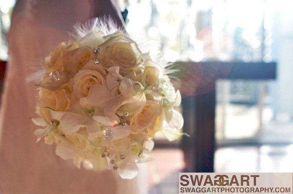 Tmx 1244948161363 SCHM1208666of2095copy Tulsa wedding florist