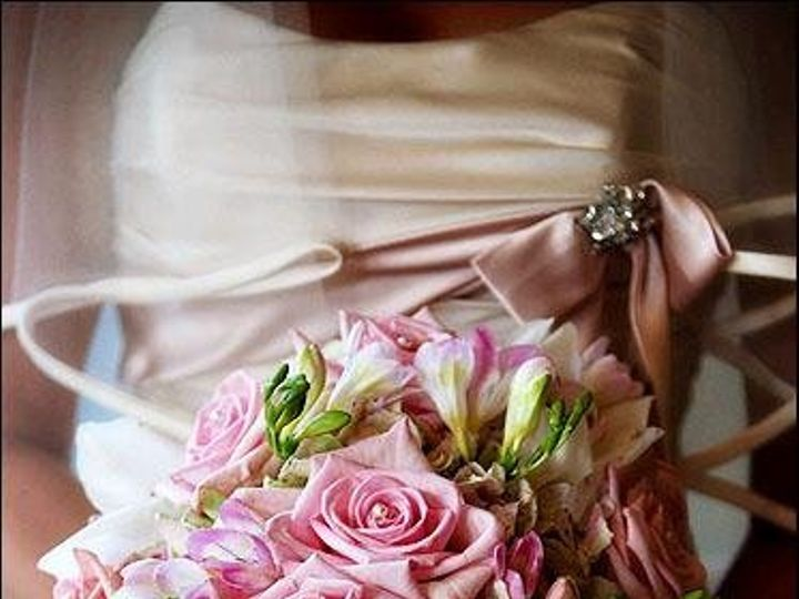 Tmx 1244948215066 Lisabouquet Tulsa wedding florist