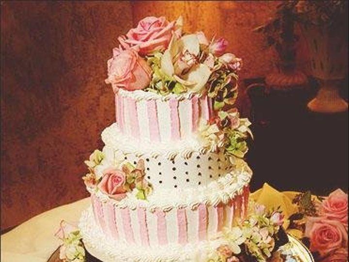 Tmx 1244948216332 Cake Tulsa wedding florist