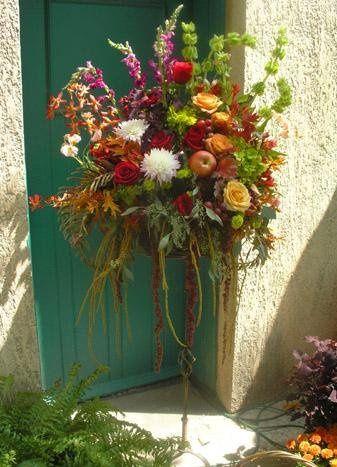 Tmx 1244948561035 Dresseropenhousetallarr Tulsa wedding florist