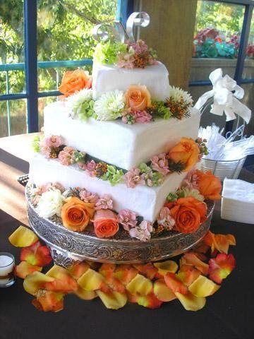 Tmx 1244948650051 Chopcake Tulsa wedding florist