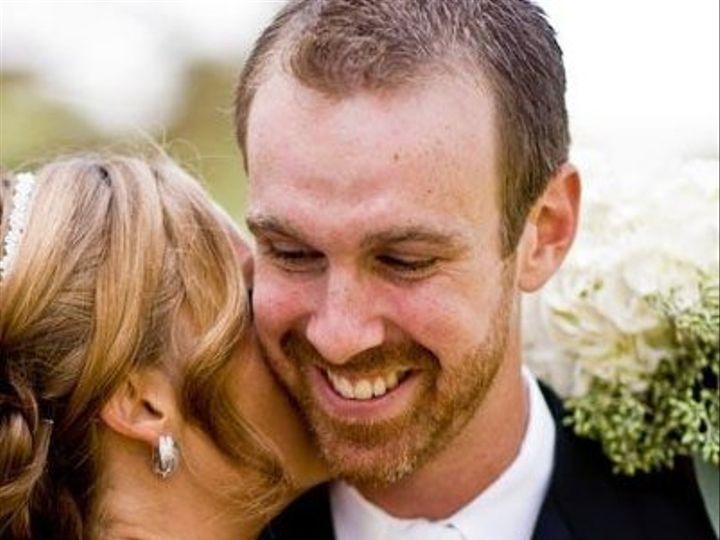 Tmx 1244948757863 OurWedding814 Tulsa wedding florist