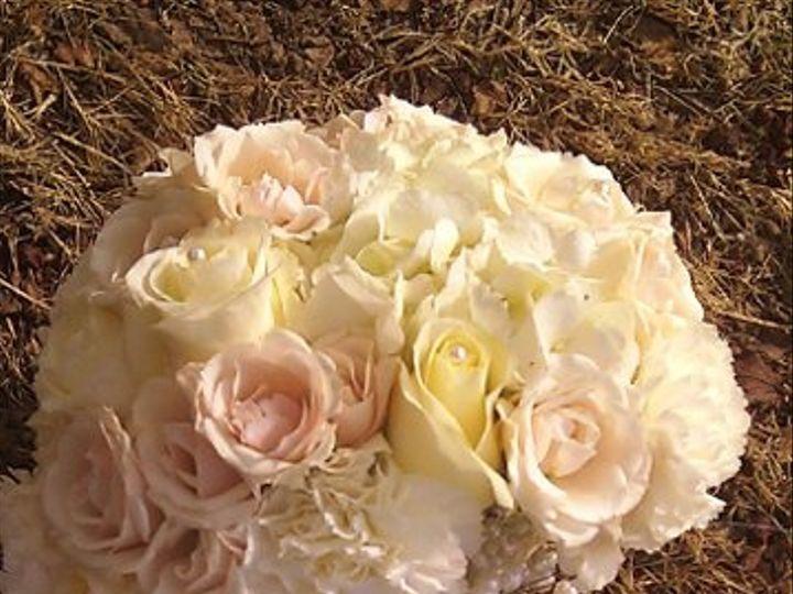 Tmx 1298250637578 Bridalportraitbokay Tulsa wedding florist