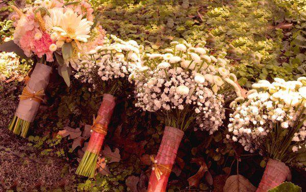 Tmx 1298250673124 Countrypeachbmbokays Tulsa wedding florist