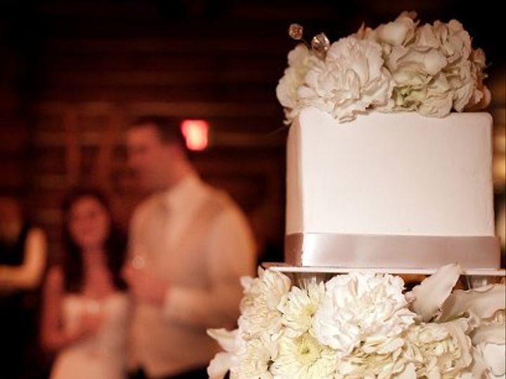 Tmx 1298341583140 AceCuervo0782 Tulsa wedding florist