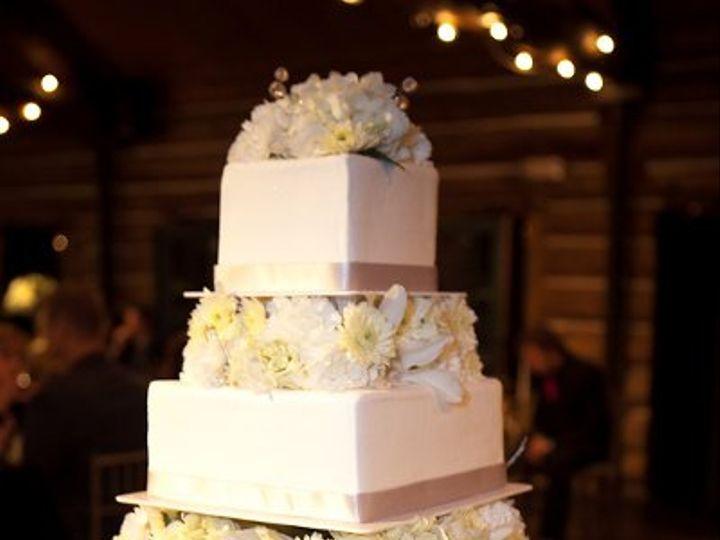 Tmx 1298341614421 AceCuervo0591 Tulsa wedding florist
