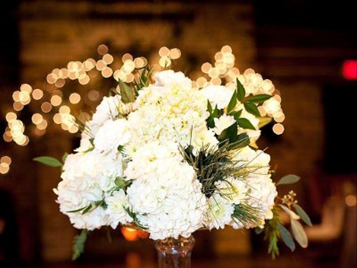 Tmx 1298341740140 AceCuervo0505 Tulsa wedding florist