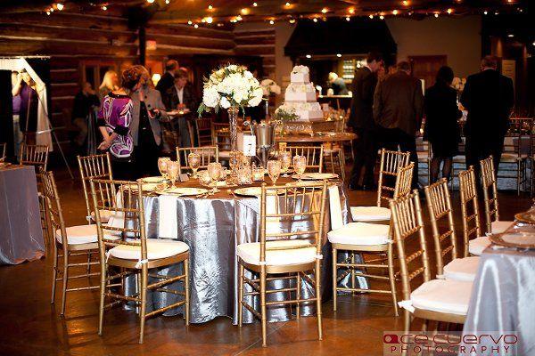 Tmx 1298341773046 AceCuervo0506 Tulsa wedding florist