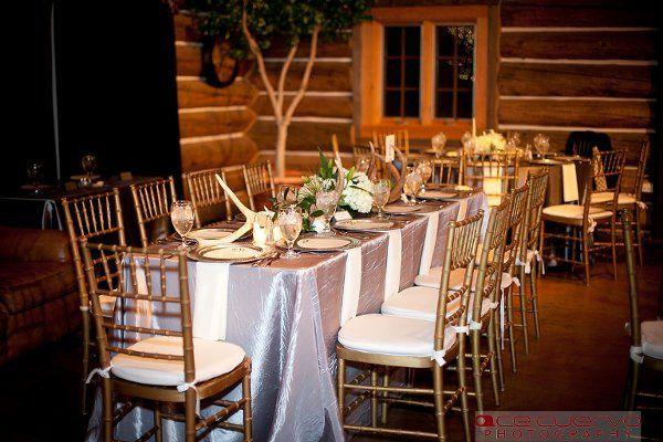 Tmx 1298341804171 AceCuervo0507 Tulsa wedding florist