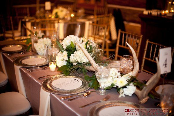 Tmx 1298341831187 AceCuervo0508 Tulsa wedding florist