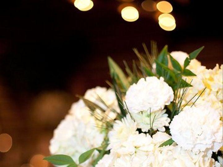 Tmx 1298341857265 AceCuervo0510 Tulsa wedding florist