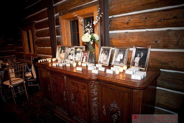 Tmx 1298341927984 AceCuervo0511 Tulsa wedding florist