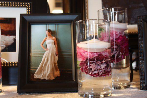 Tmx 1298341992312 IMG5195 Tulsa wedding florist