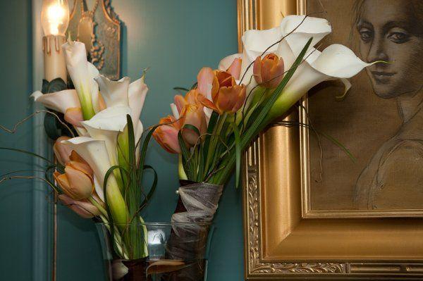 Tmx 1298342276625 0015 Tulsa wedding florist