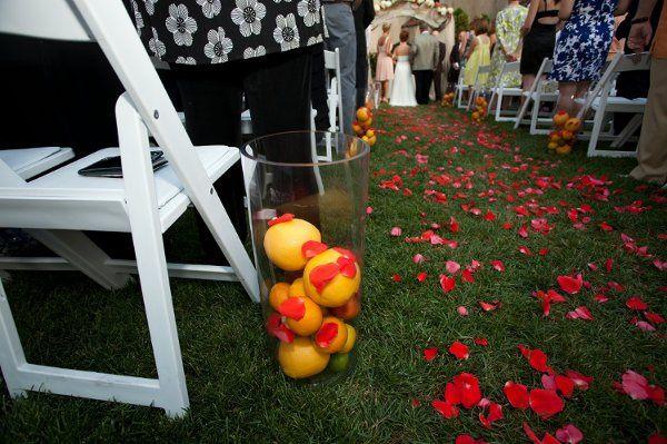 Tmx 1298342467375 0351 Tulsa wedding florist