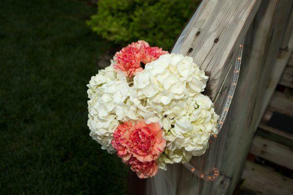Tmx 1298342668171 0365 Tulsa wedding florist