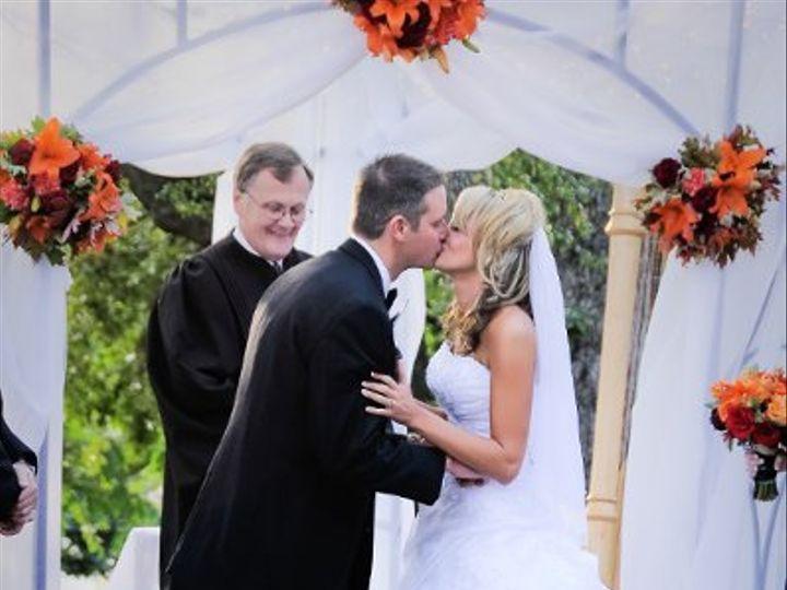 Tmx 1298343016859 JamieSnowwedding008 Tulsa wedding florist
