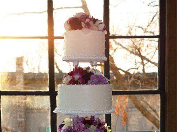 Tmx 1298344052125 IMG5223 Tulsa wedding florist