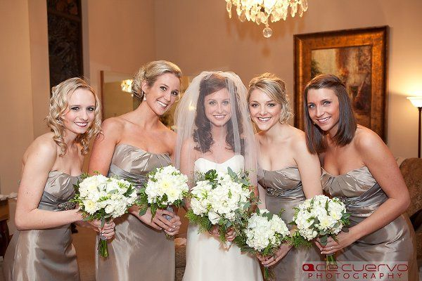 Tmx 1298344978953 AceCuervo0035 Tulsa wedding florist