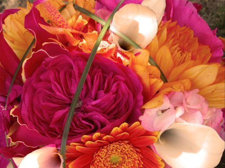 Tmx 1298345141562 Hpandorangebokay Tulsa wedding florist