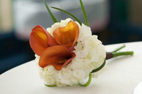 Tmx 1298345224500 0007 Tulsa wedding florist