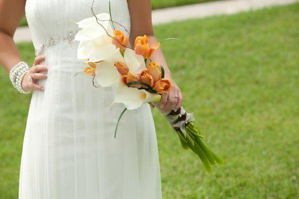 Tmx 1298345315218 0062 Tulsa wedding florist