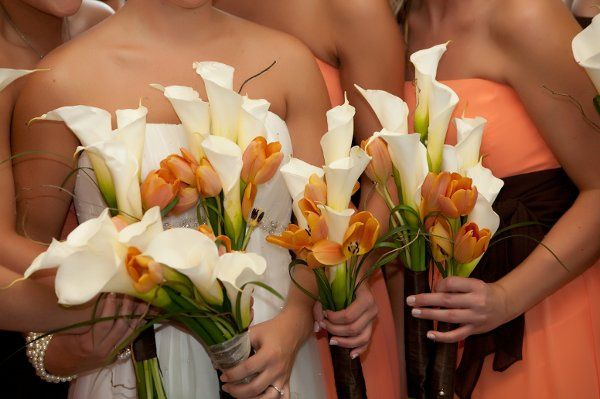 Tmx 1298345513531 0093 Tulsa wedding florist